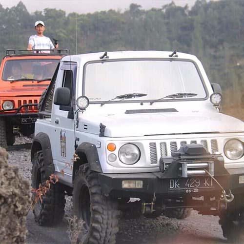 potato bali tour_Activities Jeep Vulcano Tour